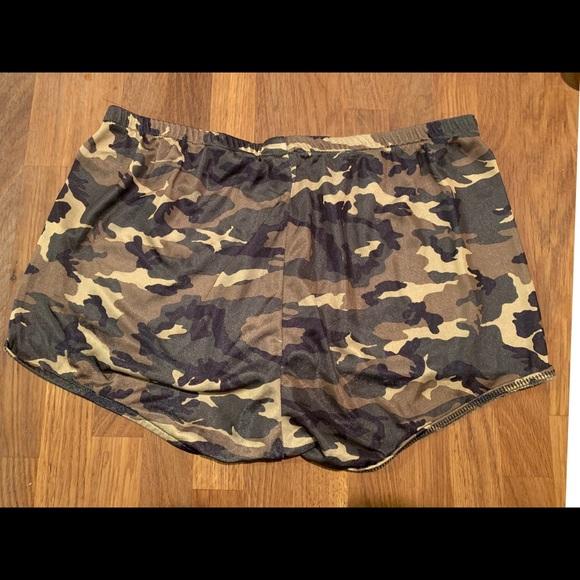 Power Ranger Panties Images